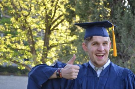 Diploma hitelesítés
