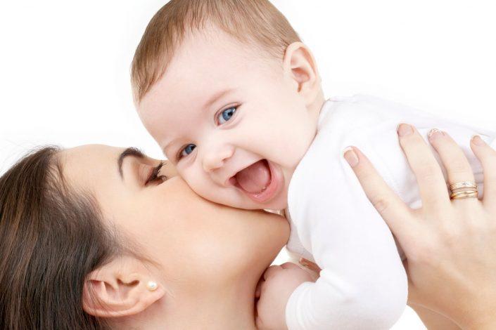 baba ügyintézés